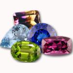 Gems2_Web_Ready