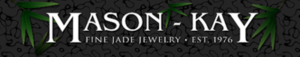 Mason_Kay_Logo