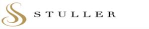Stuller_Logo