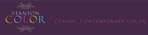 stantoncolor_logo