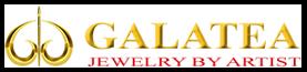 logo-galate3WB