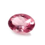 Pink_Tourmaline