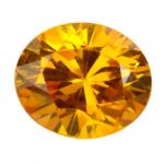 Yellow_Sapphire