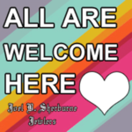 All_Are_Welcome_Here_3x3