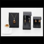 Citrine Jewelery